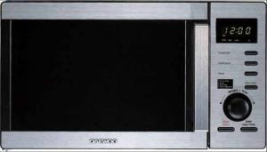 Daewoo KOR-635R