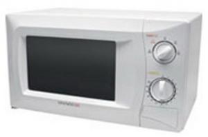 Daewoo KOR-6L05W