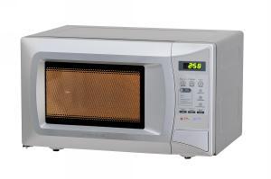 Daewoo KOR-6L0BS