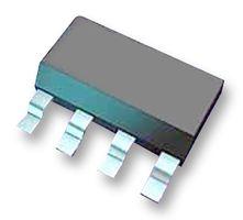 Diodes ZXMS6006DT8TA