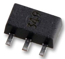 Infineon BSS87 L6327