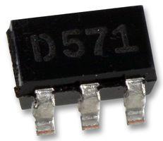 NXP BC847BS