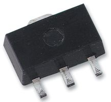 Diodes FCX658ATA