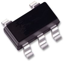 Avago Technologies HSMP-386F-BLKG