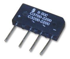 Diotec B380C 3700/2200