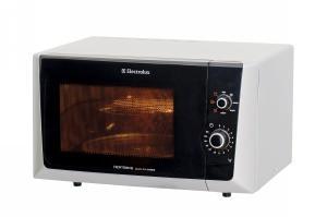 Electrolux EMM 21150 S