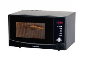Electrolux EMS 20400 K