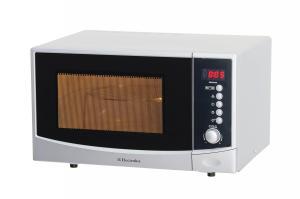 Electrolux EMS 20400 S