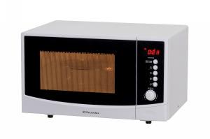 Electrolux EMS 20400 W
