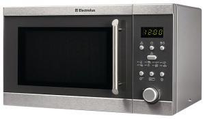 Electrolux EMS 20405 X