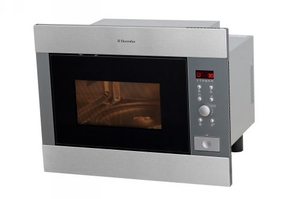 Electrolux EMS 26415 X