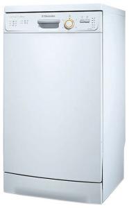 Electrolux ESF 43011