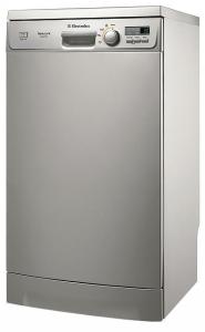 Electrolux ESF 45050 SR