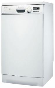 Electrolux ESF 45050 WR