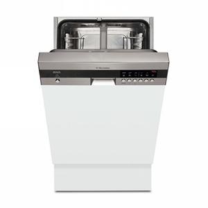 Electrolux ESI 47500 XR