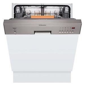 Electrolux ESI 66065 XR