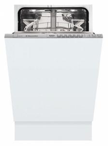 Electrolux ESL 44500 R