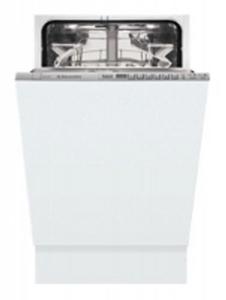 Electrolux ESL 46500 R