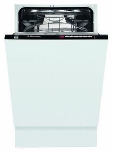 Electrolux ESL 47020