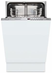 Electrolux ESL 47700 R