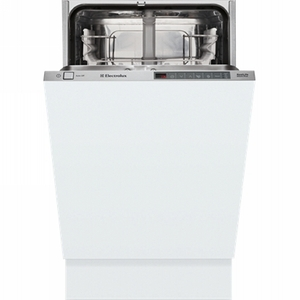 Electrolux ESL 48900 R