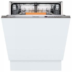 Electrolux ESL 67070 R
