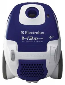 Electrolux ZE 305SC