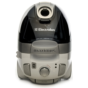 Electrolux ZXM 7030 MAXimus