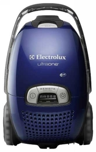Electrolux Z 8840 B