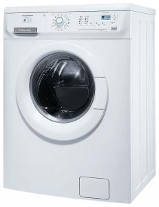 Electrolux EWF106410 А