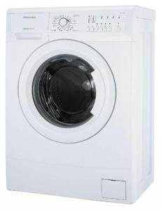 Electrolux EWF107210A