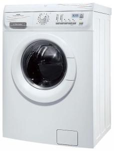 Electrolux EWFM 12470 W