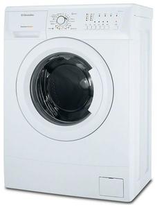 Electrolux EWF 126210 A