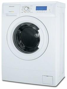 Electrolux EWF 127410 W
