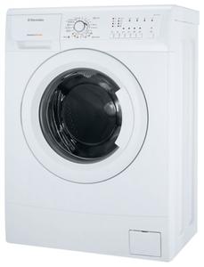 Electrolux EWS 105215 A