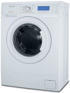 Electrolux EWS 105415 A