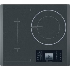 Electrolux EHD 60280 PG