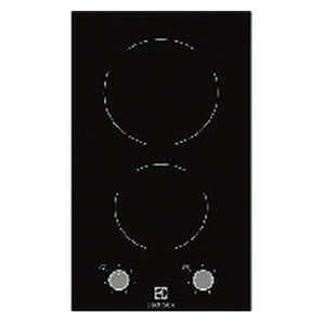 Electrolux EHF 3920 BOK