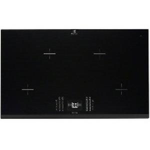 Electrolux EHL 8840 FOG