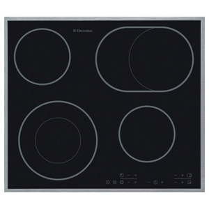 Electrolux EHS 60160 X