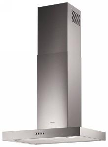 Electrolux EFC 60244X