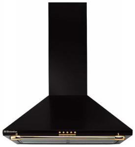 Electrolux EFC 640 R