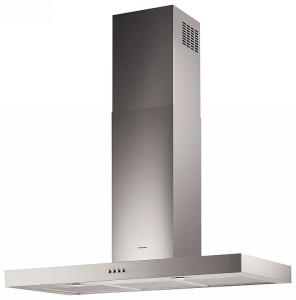 Electrolux EFC 90244 X