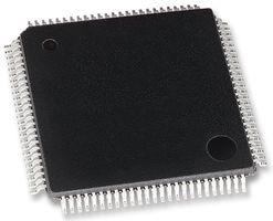 Freescale MC68EC020AA25