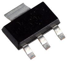 Exar SPX1117M3-L-3-3/TR