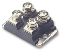 STMicroelectronics STTH6112TV1
