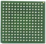 Freescale MCF5274LVM166J