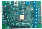 Freescale MC3PHACVFAE
