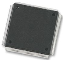 Freescale MC68376BGMAB20