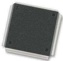 Freescale MC68376BGMAB20